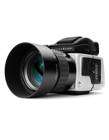 canon-camera-2