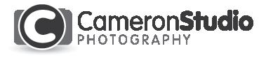 Cameron-Studio-Logo-NewSide